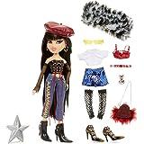 Bratz Collector Doll - Jade - Amazon Exclusive