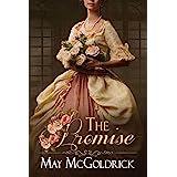 The Promise: (Prequel to Pennington Series)