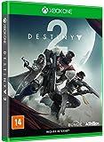 Destiny 2 - Day One Edition - Xbox One