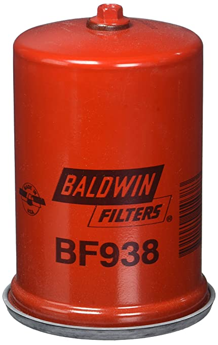 Amazon.com: Baldwin Filters BF938 Heavy Duty Fuel Filter (4-13/16 x on 7.3 fuel sending unit, 7.3 fuel spring, 7.3 fuel lines, 7.3 fuel bowl rebuild kit, 7.3 fuel pump pressure, 7.3 fuel pressure relief valve, 7.3 fuel check valve, 7.3 fuel pump location, 7.3 fuel tank, 7.3 fuel cap, 7.3 fuel pump replacement, 7.3 fuel pump relay, 7.3 fuel bowl delete kit, 7.3 fuel drain valve kit, 7.3 fuel regulator, 7.3 fuel banjo bolt, 7.3 fuel housing, 7.3 fuel sensor, 7.3 fuel injector,