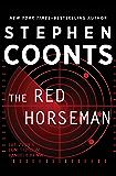 The Red Horseman (Jake Grafton Series Book 4)