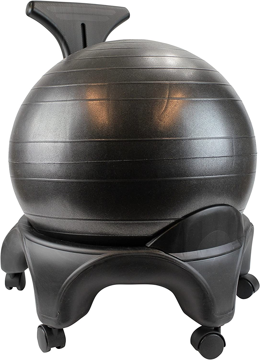 Ball Chair de POWRX