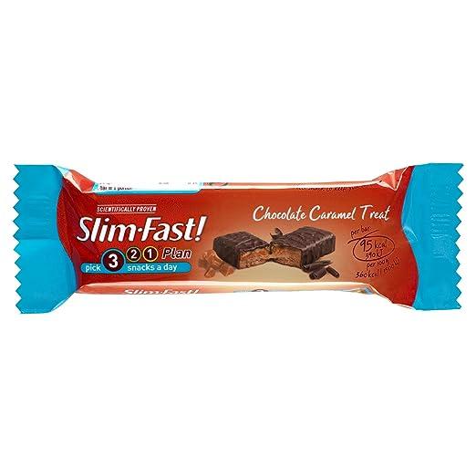 chocolate slim chisinau leipzig.jpg