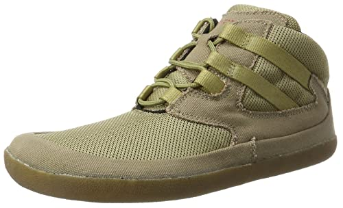 Pure 2, Unisex Adults Low-Top Sneakers Sole Runner