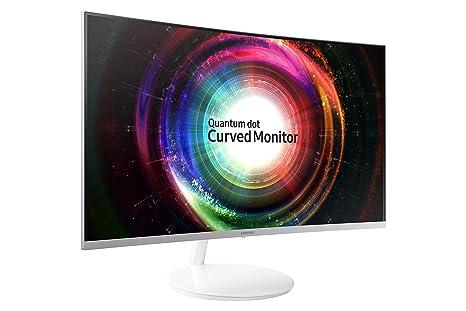 Samsung C27H711 27