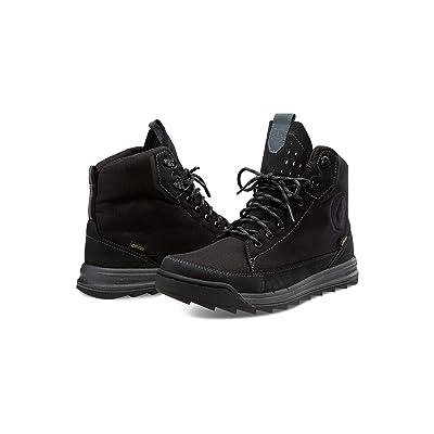 Volcom Men's Roughington Gtx Snow Boot: Shoes