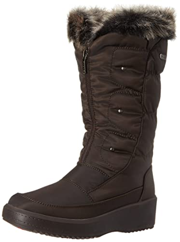 Pajar Women's 'Louise' Weatherproof Boot