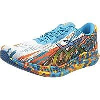 ASICS Gel-Noosa Tri 13, Road Running Shoe Hombre, 50.5 EU