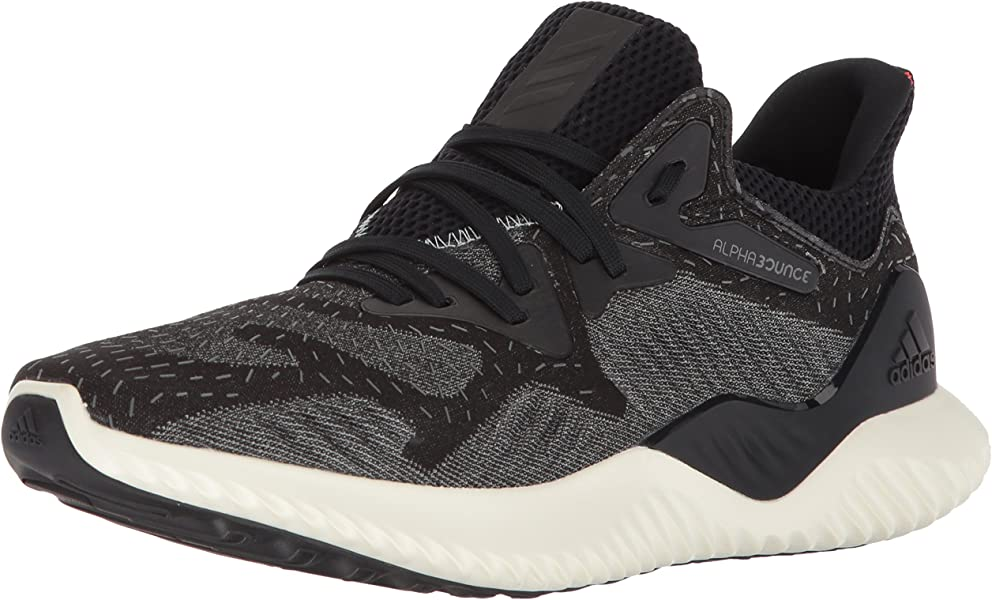 aac2d123412f4 adidas Alphabounce Beyond m Running Shoe - Amazon Mỹ
