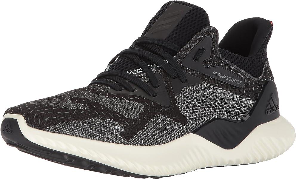 7a61d011a1e1f adidas Alphabounce Beyond m Running Shoe - Amazon Mỹ