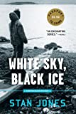White Sky, Black Ice: 1