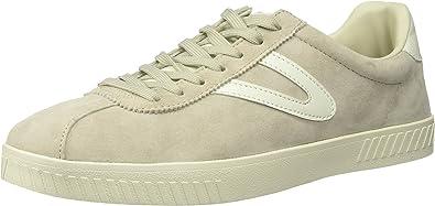 Tretorn Mens Camden3 Fashion Sneaker