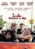 LA Without a Map