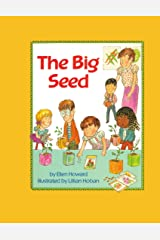 The Big Seed Paperback
