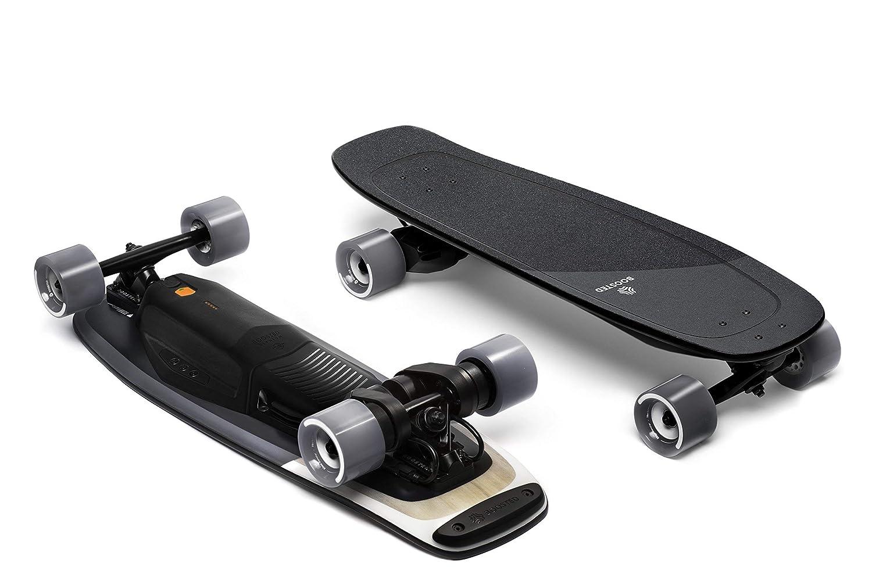 Cheap Electric Skateboard >> Boosted Mini X Electric Skateboard