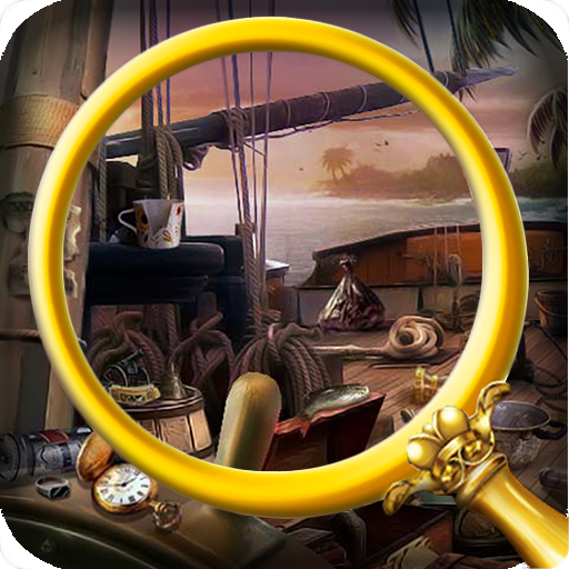 Amazon.com: Invincibility Boots - Hidden Object Challenge # 11: Appstore for Android