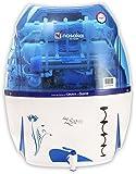 Nasaka Lotus N1 13-Litre RO+UV+UF+ORPH Water Purifier