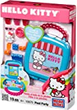 Mega Bloks Hello Kitty Pool