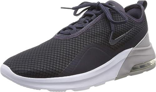 zapatillas nike sportwear hombre