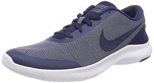 exclusive deals excellent quality super cheap NIKE Men's Flex Experience RN 7 Running Shoe
