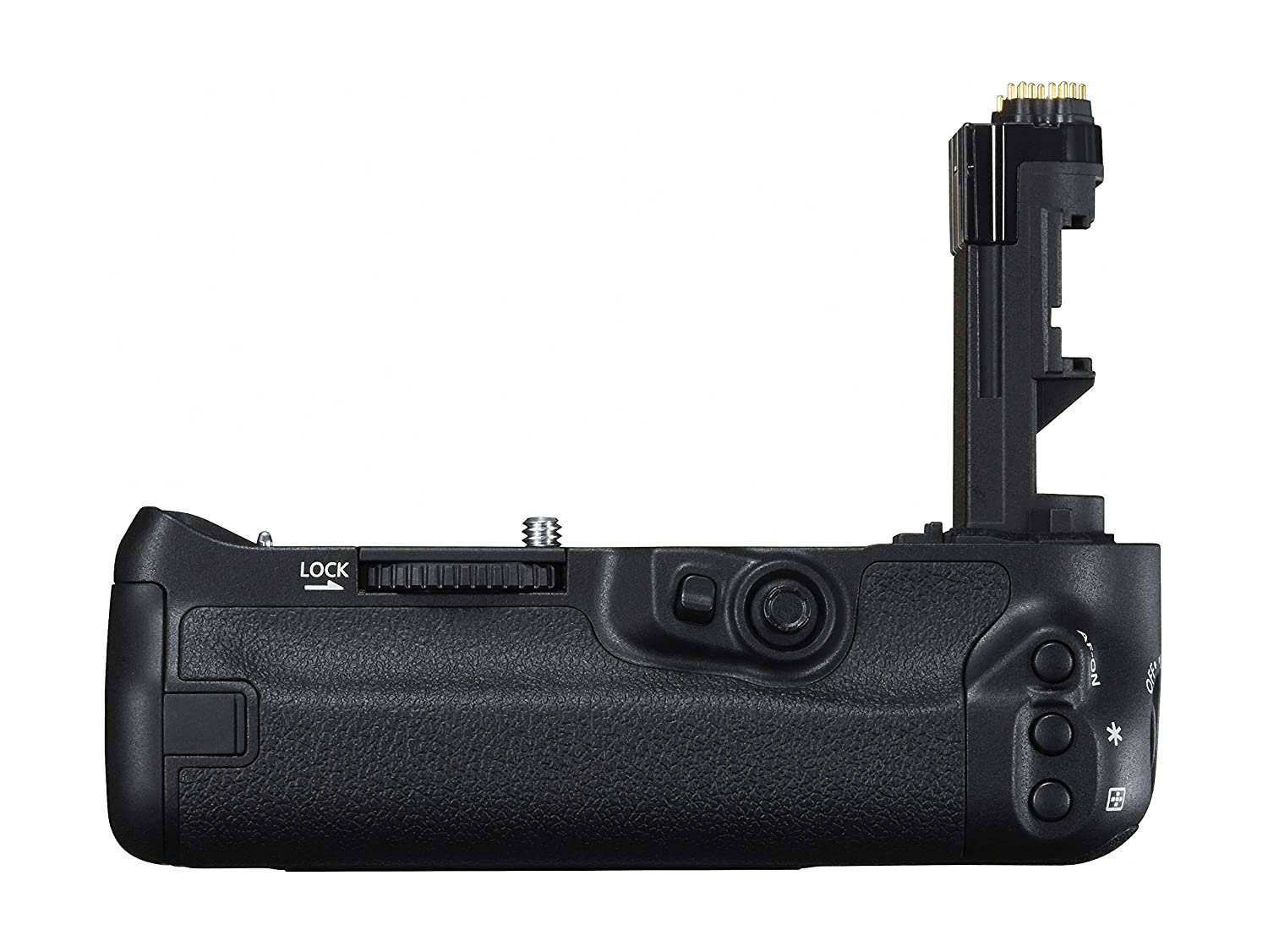 Buy Canon BG-E16 Battery Grip for EOS 7D Mark II Online at