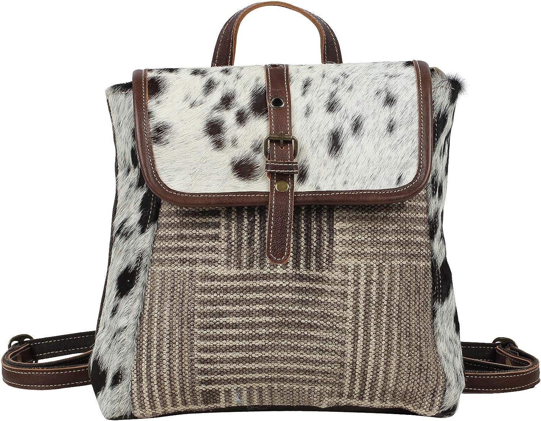 Myra Bags Crossroads Backpack