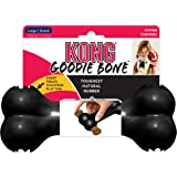HDP Kong Dog Goodie Bone Extreme