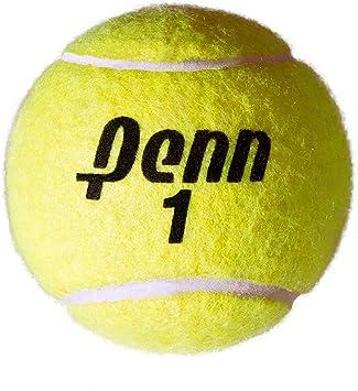 HTV Official Tennis Point Tennisbälle Tennisball-Set 12 Stück NEU!