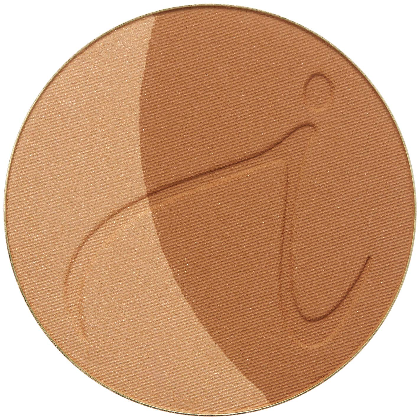 jane iredale So-Bronze Bronzing Powder Refill by jane iredale