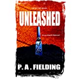 Unleashed (Rattler Trilogy Book 2)