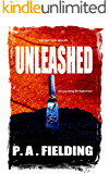 Unleashed (Rattler Trilogy Book 2)