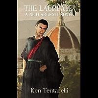 The Laureate (Nico Argenti Book 1) (English Edition)