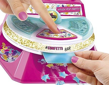 Canal Toys – Manualidades, OFG 126 Surtido: Amazon.es: Juguetes y juegos