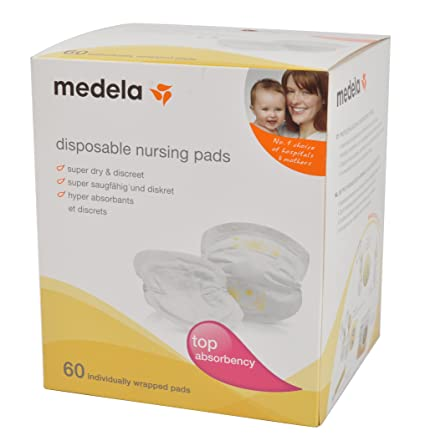 breast sheilds disposable Medela