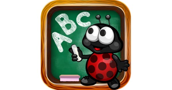 Amazon.com: Tracing ABC: Appstore for Android