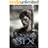 Powers of the Six (Emissary of Light Book 1)