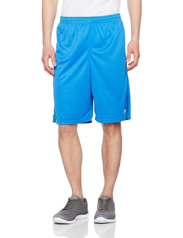 Joma 100051.700 Bermuda Shorts