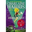 Deadlocked (Sookie Stackhouse Book 12)