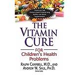 Earl Mindell's New Vitamin Bible (English Edition)