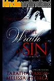 The Wrath of Sin: A Mortal Sin Novel