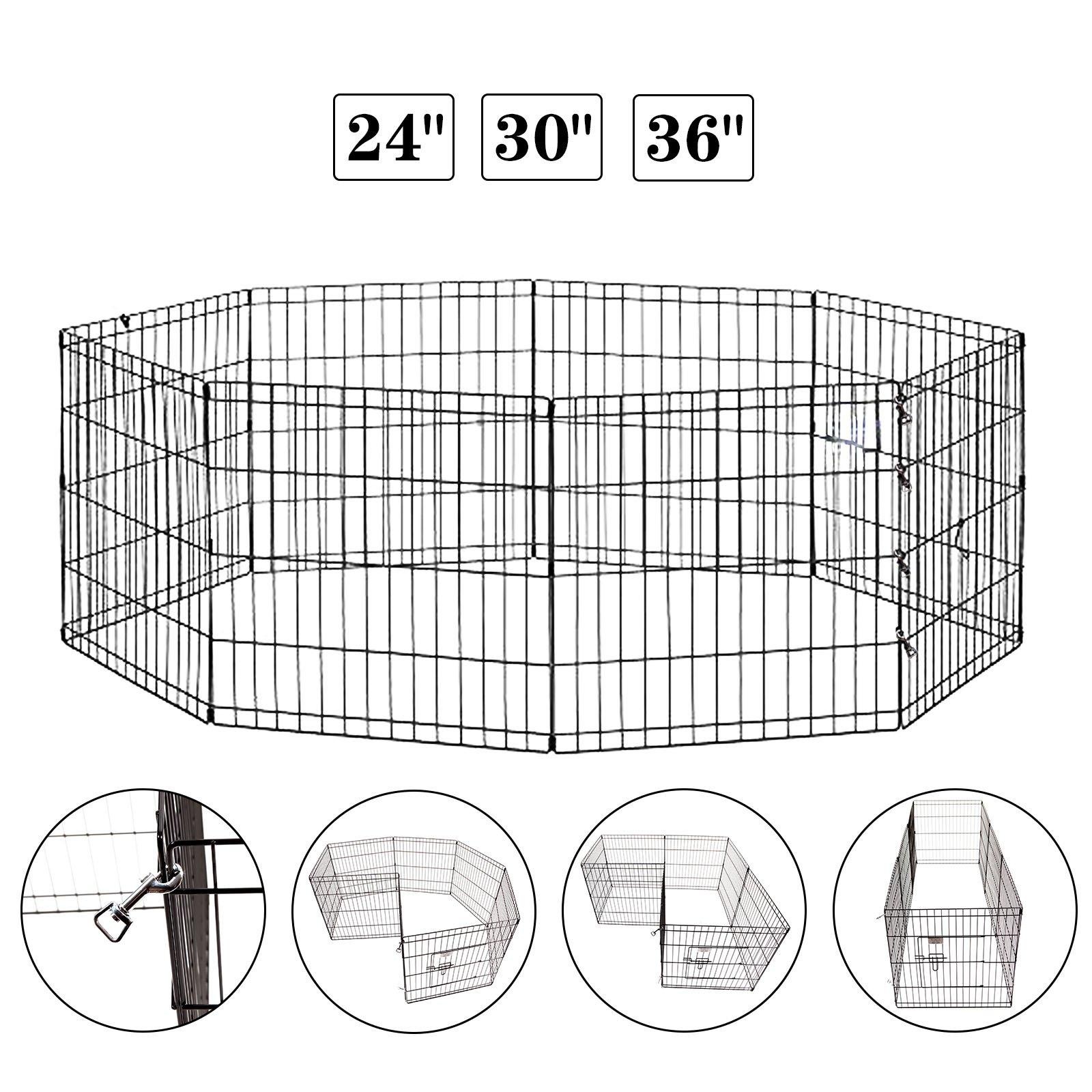 Best Rated in Outdoor Cat Pens & Helpful Customer Reviews - Amazon.com