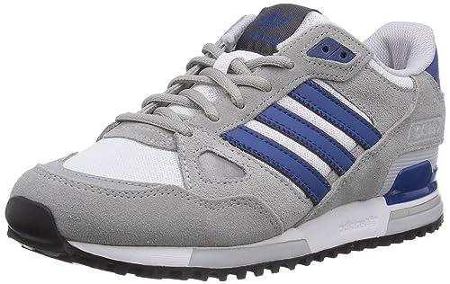 reduced adidas originals zx 750 sneaker mgh solid grey 70ff8