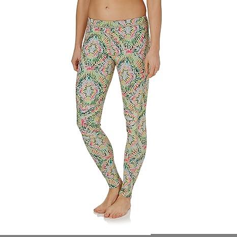 c022b10a335d9 Amazon.com : Billabong Womens 1MM Skinny Sea Legs Wetsuit Trousers ...