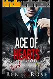 Ace of Hearts: A Mafia Romance (Vegas Underground)