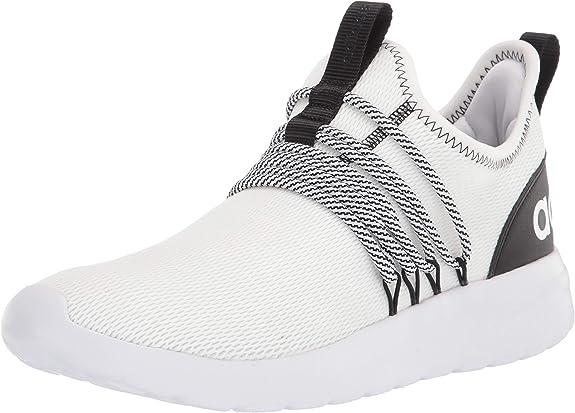 Adidas - Lite Racer Adapt Running Shoes