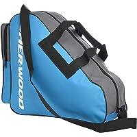 Sherwood Schlittschuhtasche Skate Bag - Bolsa de Deporte