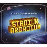 Stadium Arcadium - Edition Digipack 2CD