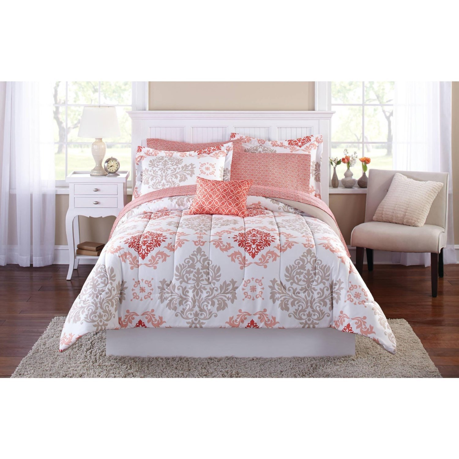 Teen boys and teen girls bedding sets ease bedding with style - Cute teenage girl bedding sets ...