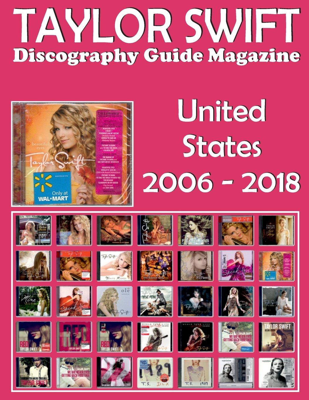 Download Taylor Swift Discography Pics De Taylor Swift