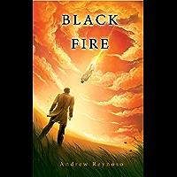 Black Fire (English Edition)